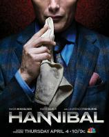 Hannibal [TV-Serie]