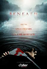 Beneath (Fessenden)