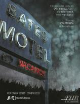 Bates Motel [TV-Serie]