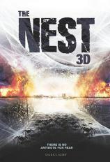 Nest 3D, The