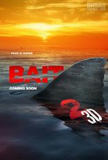 Bait 3D 2