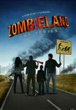 Zombieland [TV-Serie]