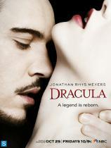Dracula [TV-Serie]