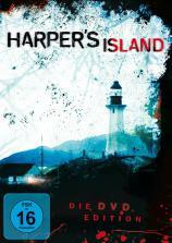 Harper's Island [TV-Serie]
