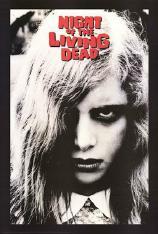 Nacht der lebenden Toten