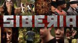 Siberia [TV-Serie]