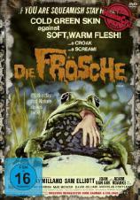 Frogs - Die Frösche