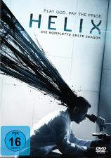 Helix [TV-Serie]
