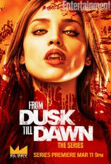 From Dusk Till Dawn [TV-Serie]