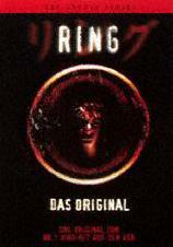 Ring: Das Original