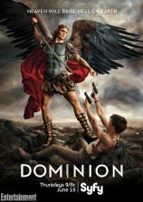 Dominion [TV-Serie]