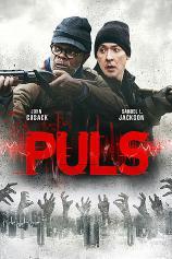 Stephen King's Puls