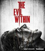 The Evil Within (Videospiel)