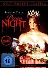 Prom Night - Die Nacht des Schlächters