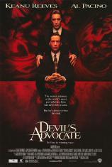 Im Auftrag des Teufels