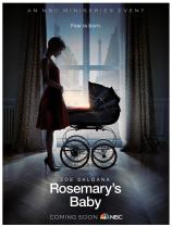 Rosemary's Baby [Miniserie]