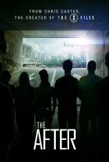 The After [TV-Serie]