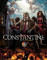 Constantine [TV-Serie]