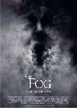 Fog - Nebel des Grauens, The (Remake)