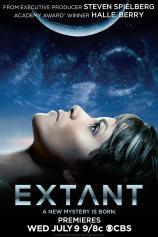 Extant [TV-Serie]