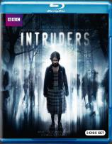 Intruders [TV-Serie]