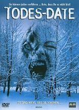 Todes-Date