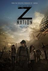 Z Nation [TV-Serie]
