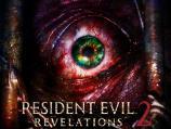 Resident Evil: Revelations 2 (Videospiel)