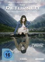 The Returned [TV-Serie]