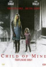 Child of Mine - Teuflische Brut