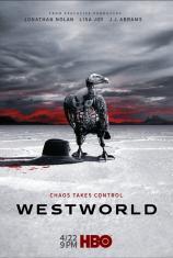 Westworld [TV-Serie]