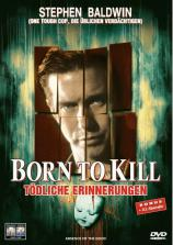 Born to Kill - Tödliche Erinnerung