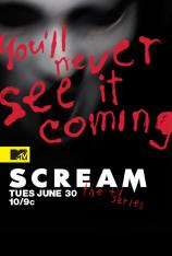 Scream [TV-Serie]