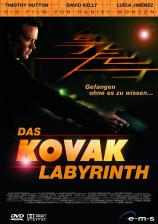 Das Kovak Labyrinth