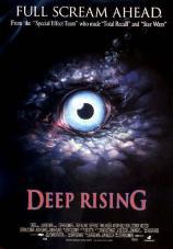Octalus - Deep Rising