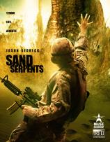 Sand Serpents - Einsatz in Afghanistan