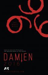 Damien [TV-Serie]