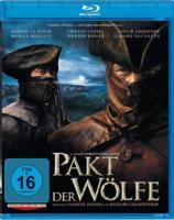Pakt der Wölfe