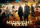 Midnight, Texas [TV-Serie]
