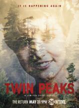 Twin Peaks [TV-Serie]