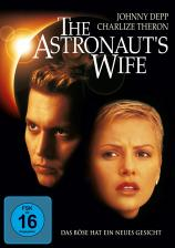 The Astronaut's Wife - Das Böse hat ein neues Gesicht