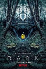 Dark [Serie]