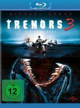 Tremors 3 - Die neue Brut