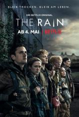 The Rain [Serie]