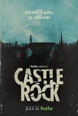 Castle Rock [Serie]