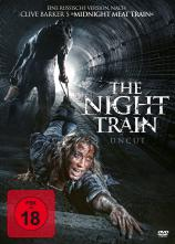 The Night Train