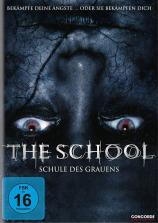 The School - Schule des Grauens