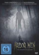 Arbor Men