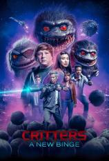 Critters: A New Binge [Serie]