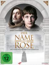 Der Name der Rose [Serie]